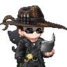 Kraven-19's avatar