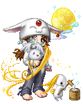 kaiyo_hinata