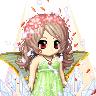 xiFURY_YUANix's avatar