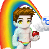 Gay Edward Cullen's avatar
