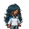 LoveDic's avatar