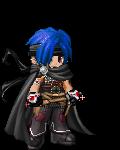 Ryu Infiniti's avatar