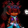 hershey12345's avatar