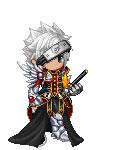 MoxRavager's avatar