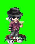 Skater-Girl-012's avatar