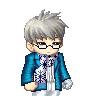 Gantzarino's avatar