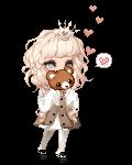 EviLMrPi3's avatar
