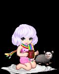 Marshmallow Mika's avatar