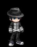 Gmx10's avatar