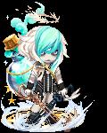GreeNuu's avatar