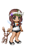xXxX_Marissa_xXxX's avatar