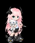 katxyz's avatar