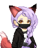 tunabb's avatar