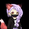 2n0's avatar