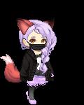 glasu's avatar