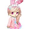 ChasingFantasy's avatar