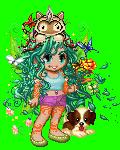 mavenofmystery's avatar