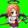 wint3rrose13's avatar