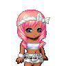 OhhDeeyah's avatar