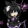 starless007's avatar