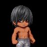 Nobunaga_oda12's avatar