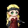 Easton-sama's avatar