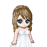 Ayame Chihiro's avatar