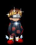 Drilluminati's avatar