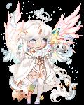 B4LUK4's avatar