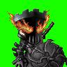 Daemon of the Moon's avatar