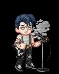 Human Tail's avatar