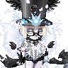 Kiyori Kaulitz's avatar