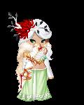 Huron Spirit's avatar