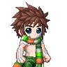 _ xX  h 3 i g h l  Xx _'s avatar