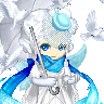 angel of the frost's avatar