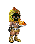 Nakakatakot's avatar