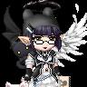 Ai Priestess's avatar