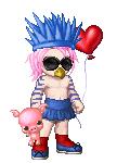 Malice Martyr's avatar