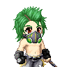 Tauasaurus's avatar