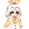 Lemonazi 's avatar