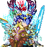 granis1233's avatar