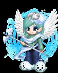 Moonlit Jade
