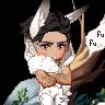 Jaxent's avatar
