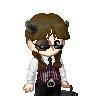[.-MistressWonka-.]'s avatar