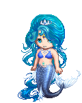 1BlueMermaid's avatar
