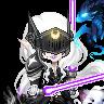 Korital Drathir's avatar