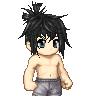 I x I - M fI T fI E's avatar