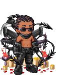 BlackLightningxXxXx's avatar