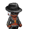 TrChSpHa's avatar