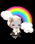 [x~Sayis92~x]'s avatar